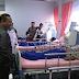 Ada Keluhan, Komisi I Sidak Ke RSUD Kota Bengkulu