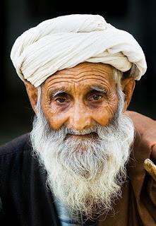 Senas musulmonas