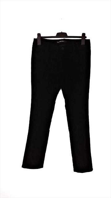 zamszowe-czarne-spodnie-swap-wroclaw-bez