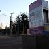 Equipamento de água quente e gelada é novidade no Parque Princesa dos Vales