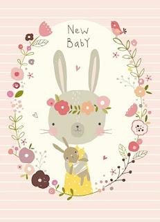 yeni doğan- hoşgeldin bebek
