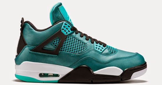 huge selection of bee9f 57416 ajordanxi Your  1 Source For Sneaker Release Dates  Air Jordan 4 ...