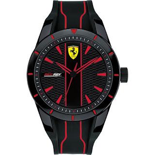 Ferrari 0830481