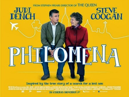 http://www.scriptipps.com/2014/01/best-screenplay-nominee-philomena.html