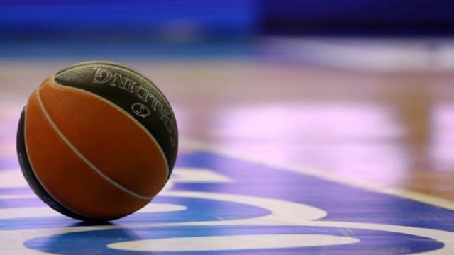 Πρεμιέρα για την Α2 μπάσκετ στις 3 Οκτωβρίου - Ολόκληρο το πρόγραμμα του Οίακα Ναυπλίου