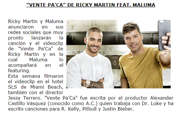 Maluma-video-sencillo-Sin-Contrato