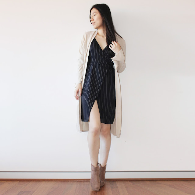 femme luxe review, femmeluxe