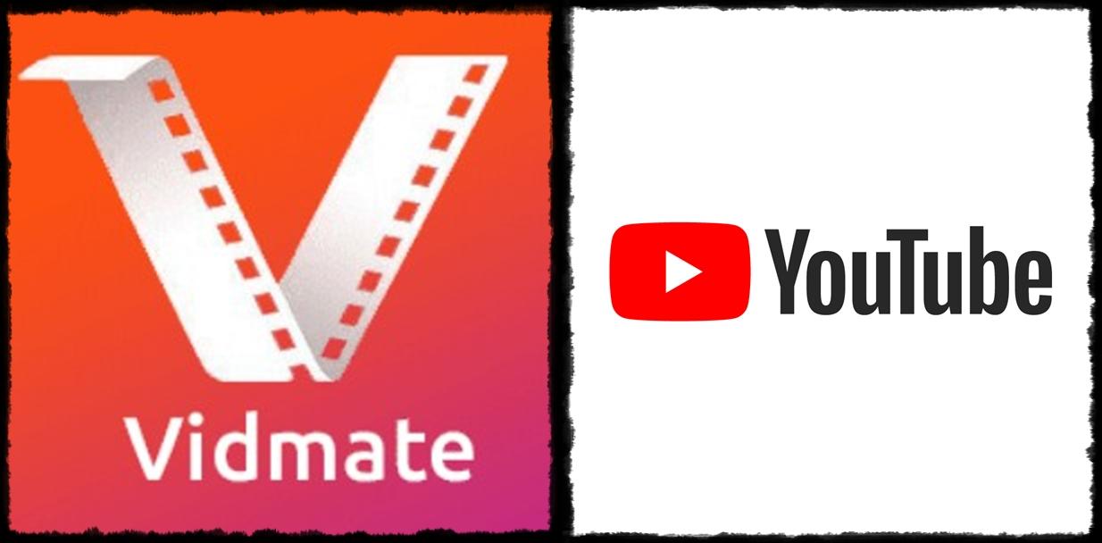 Cara Install Dan Menggunakan Aplikasi Vidmate Untuk Download Video Youtube di HP Android