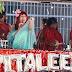 [News] Refestança reúne blocos de carnaval que homenageiam Rita Lee e Gilberto Gil
