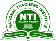 NTI - National Teachers Institute