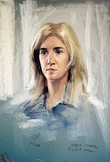 oleo-retratos-figura-humana