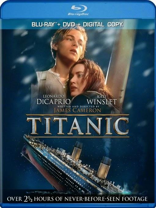 Watch Titanic Movies Full Movie Online Free