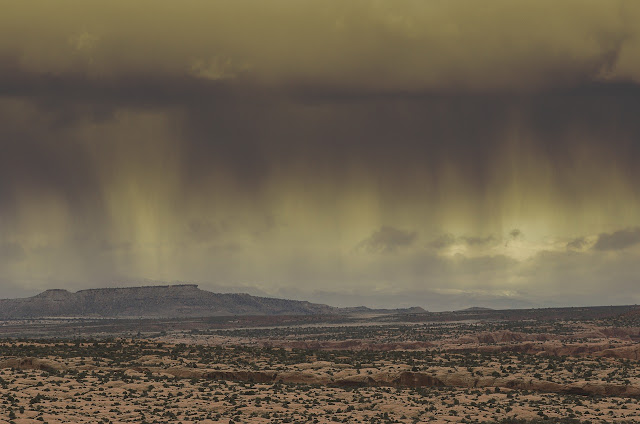 Tafsir Al-Quran Surat Al-Baqarah Ayat 60 Tentang Permintaan Hujan Oleh Nabi Musa as. Bagi Bani Israil