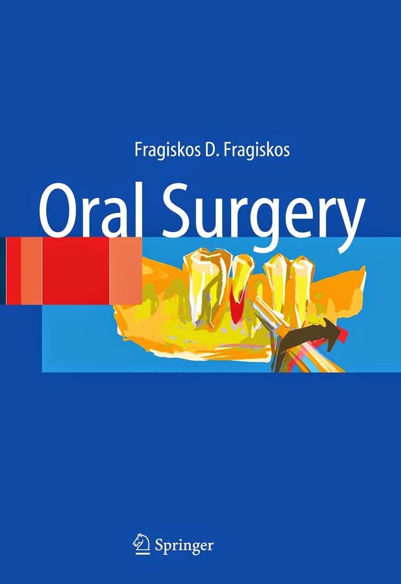 Oral Surgery - Fragiskos - © 2007.PDF