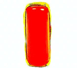 munga ratna ki pahchan]red coral stone benefits