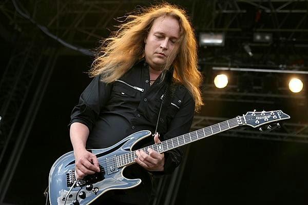Sami Yli-Sirniö