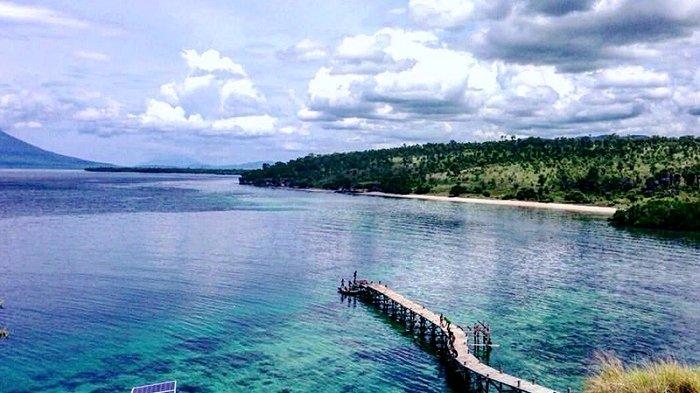 Bersiap Jelajahi Lewoleba, Surga Kecil di NTT, Terbang Langsung dari Kupang