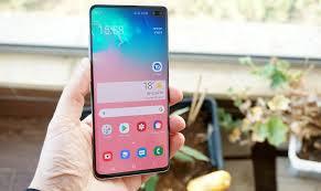 Samsung galaxy note 10 note | samsung find my mobile