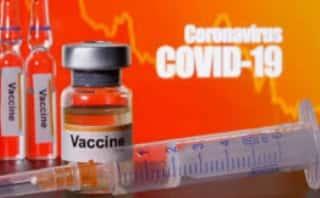 russian coronavirus vaccines