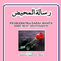 https://ashakimppa.blogspot.com/2013/09/download-ebook-muslimah-risalatul.html