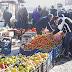 У Франківську мешканці замість базарчика хочуть створити сучасний громадський простір
