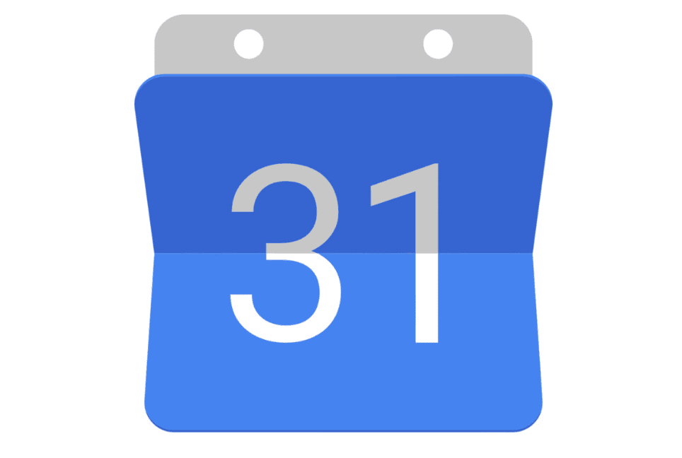 Google Calendar Spam Is On The Rise And Has Become A Menacing Problem Here's How You Can Fix It