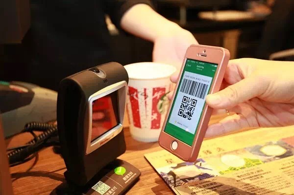 Sneak peek to WeChat Pay Malaysia: How to enable, top-up