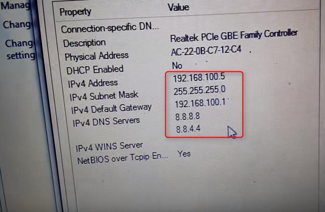 Cara Setting Modem Huawei HG8245A/H Bridge Atau Akses Point