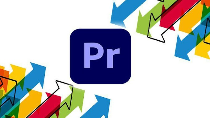 Adobe Premiere Pro CC Video Editing Course Beginners To Pro [Free Online Course] - TechCracked