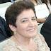 Piranhas-AL: Câmara de Vereadores recebe pedido de cassação contra prefeita Maristela Sena