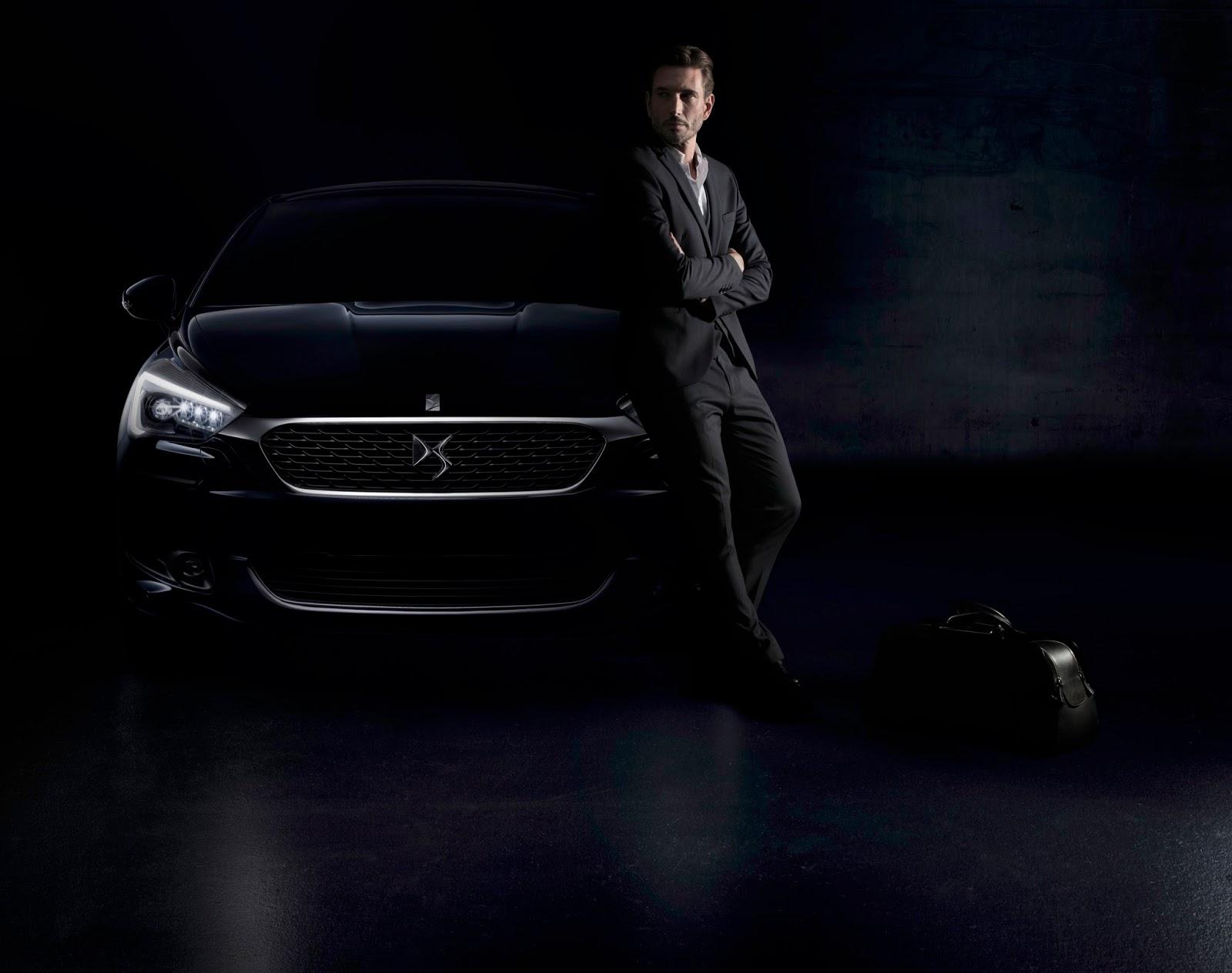 14BB28%2BJPG Στο Σαλόνι Αυτοκινήτου της Γενεύης η παγκόσμια πρεμιέρα για το DS 3 PERFORMANCE & DS 3 Cabrio PERFORMANCE των 208 ίππων ds 3, DS 3 PERFORMANCE, DS 4, DS 4 Crossback, DS 5, DS Automobiles, Virtual Garage, Σαλόνι Αυτοκινήτου, Σαλόνι Αυτοκινήτου της Γενεύης