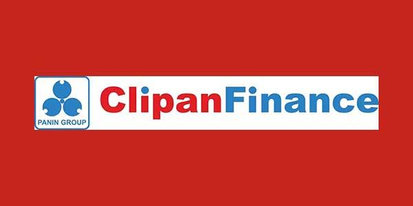 Cara komplain ke CS Clipan Finance Indonesia