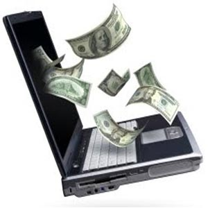 pay per post, blogging to make money online