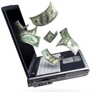 pay per post, blogging to make money online