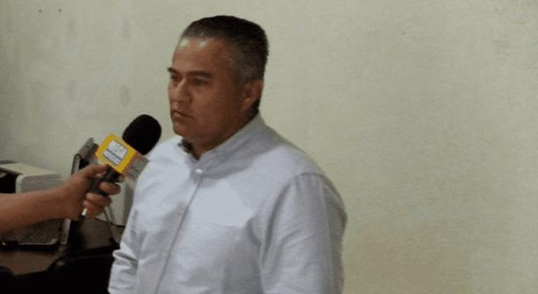 Atacan a balazos a alcalde de Ixtaltepec, Oaxaca