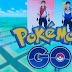 Truco Pokemon Go, Compañero al Hombro, tener a pikachu en el hombro