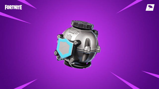 Fortnite Patch Notes, Technology, Patch Notes, 10.20, Fortnite Patch 10.20, Fortnite 10.20, Mayhem Pandora, Android, Games, Battle Royale, Math Games, Cool, Android Games, Androiod 10 Features