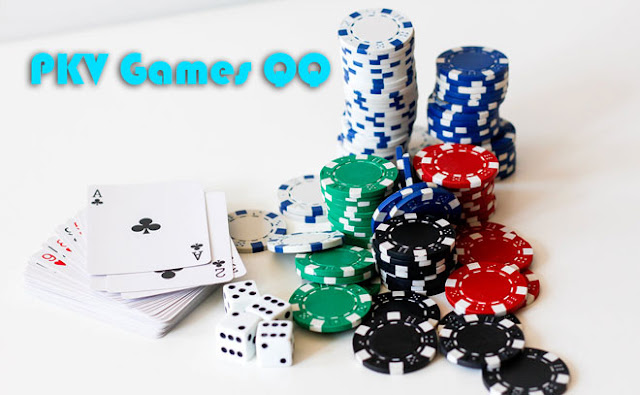 Cara Menang Main PKV Games Poker