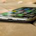 Thay màn hình iphone 6 giá rẻ