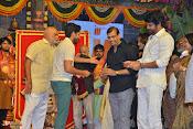 Om Namo Venkatesaya Music Launch Final-thumbnail-20