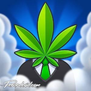 تحميل لعبة Weed Inc: Idle Tycoon النسخة المهكرة