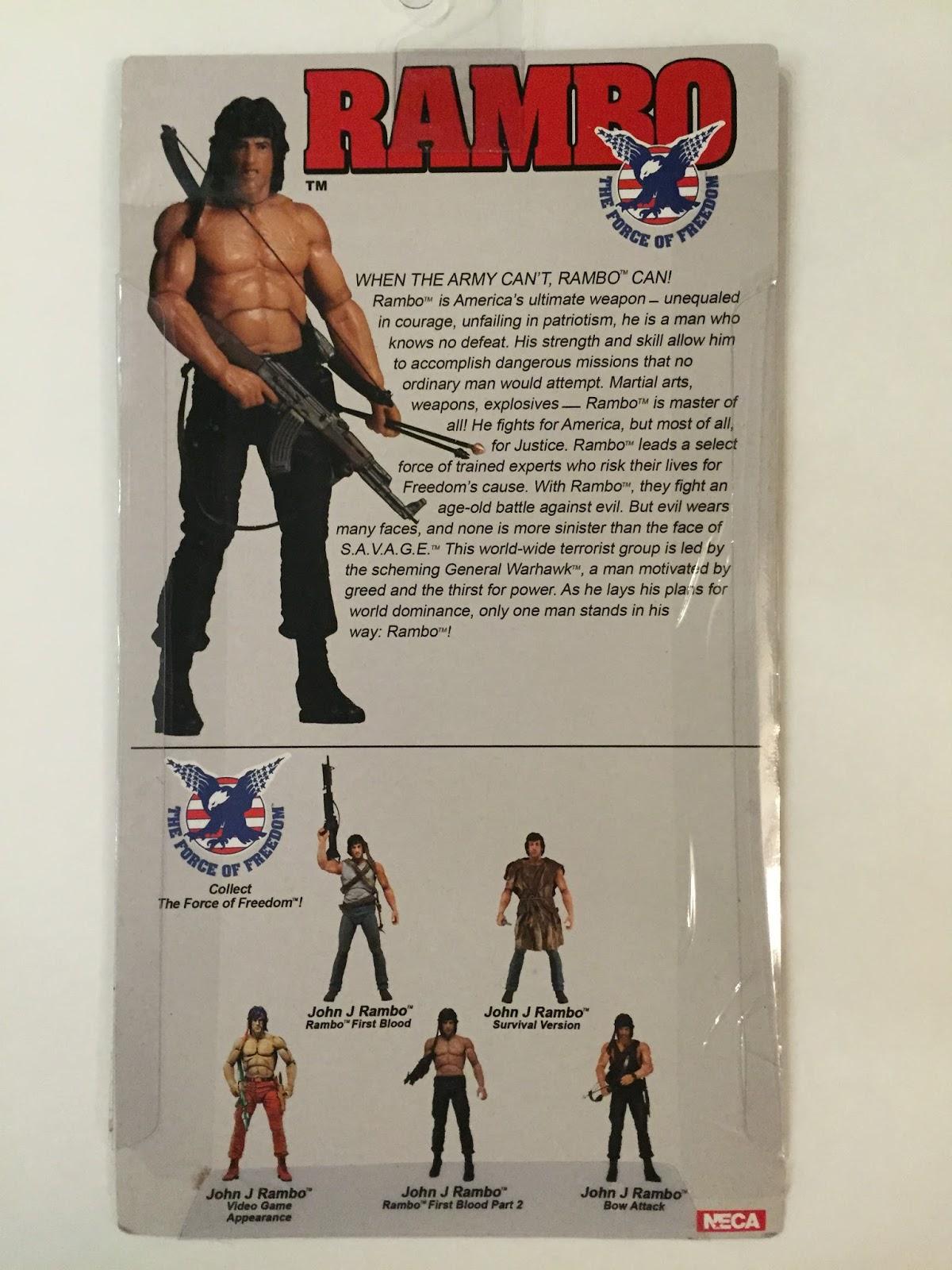Freedom Toys 114