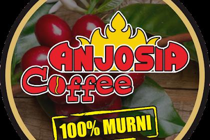 Lowongan Kerja Anjosia Corp Lampung