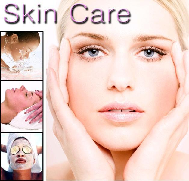 Beauty Tips Makeup Tutorials Skin Care Products: WomenStyles: Beauty Home Remedies To Try This Weekend