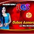 Gubuk Asmoro - Dian Marshanda - OM RGS Teta Record 2016