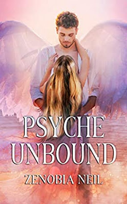 Review: Psyche Unbound by Zenobia Neil