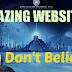 The Internet's Fastest Websit