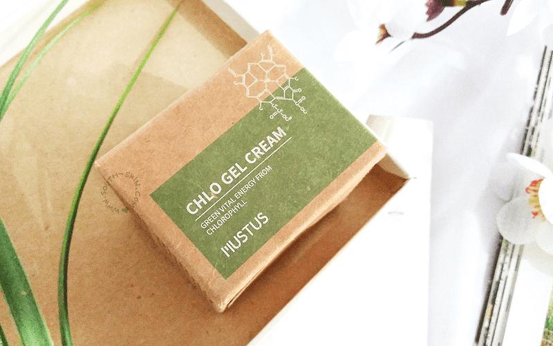 review-mustus-chlo-gel-cream