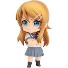 Nendoroid Oreimo Kosaka Kirino (#142) Figure