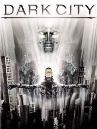 Dark City 1998 Hindi Dubbed Full Movies Dual Audio Download 480p